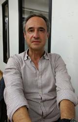 """Lee más sobre el artículo """"El concepto de emprendimiento es una convicción de estructura mental"""": Alberto Gutiérrez González."""