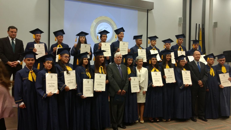 graduados-uam